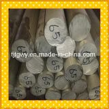 4032, 4043, 4008, 4005, 4643 Alloy Alloy Bar / Rod
