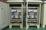 Governo di controllo di Pcp VSD Controller/VFD/Frequency del rotore e dello statore di Baofeng 50Hz