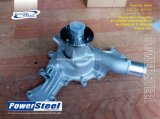 Ford Explorer 1f2215010、Aw4108、43279のための水ポンプ