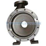 Pièces de pompe centrifuge pour la taille 3X4-13