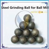 予備品の鋼鉄はさみ金、ボールミルのための粉砕の球