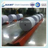 Fábrica de papel - papel rodillo transportador de la máquina de papel