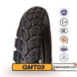 최고 질 기관자전차는 경쟁가격에서 3.00-17를 Tyres