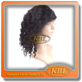 Venta al por mayor brasileña Full Lace Wig Distributors
