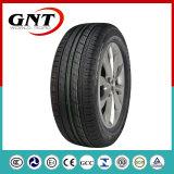 Los neumáticos de coche para la polimerización en cadena económica cansan los neumáticos de coche de la nieve de los neumáticos del invierno