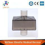 試供品が付いている最もよい酸素のコンセントレイタフィルター