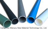 De Plastic Pijp van uitstekende kwaliteit van het Water pijp-PPR