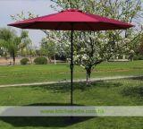 [2.7م] مظلة حمراء خارجيّ ([وه-د306])