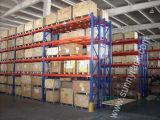 Herkömmliches Lager-Speicher-Ladeplatten-Racking