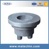 OEM ISO9001 공장 주문 알루미늄 손 위조 프로세스