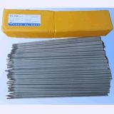 Precio de fábrica de acero inoxidable electrodo de soldadura