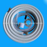 12000BTU kupfernes Isoliergefäß für zentrale Klimaanlagen-Teile
