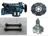 Cabeça e peças do caminhão das peças sobresselentes do caminhão de Sinotruk HOWO Foton