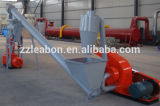 China Supplier Agricultural Biomass Corn Hammer Mill für Sale