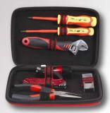 Изолированный VDE комплект инструментов 2006