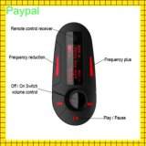 싼 Good Quality MP3 Player Car MP3 Player (gc m004)