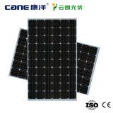 200W Solar Panel Module Photovoltaic Module