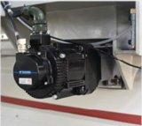 Router funzionante di legno di CNC della macchina 1325 per il portello, Governo, mobilia
