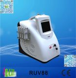 Criolipolisis Lipofreezing脂肪質ボディ形機械