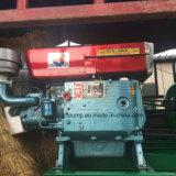 농업 혼합 교류 수도 펌프 8 인치