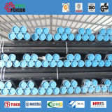 Gr. a-1/C ASTM A210 Seamless Carbon Steel Pipe