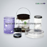 Großhandelsbatterie, die Plastikhersteller verpackt