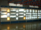 LED Light Shop Kiosk Decoration