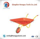 Курган колеса инструмента Wb0102 игрушки металла хорошего качества малыша