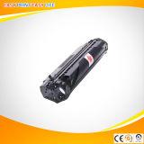 патрон тонера 15X лазера качества a+ совместимый для пользы HP C7115X для тонера 1000/1200 принтера HP