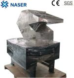 Baixos Noise, Strong Plastic e Recycle Crusher Machine