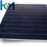 High Transmittanceの3.2mm Toughened Arc Low Iron Solar Panel Glass