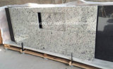 화강암, Marble, Quartz Stone Vanity Top 및 Kitchen Countertop (G682, G640, G664, G603, G654)