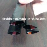Bewässerung Drip Pipe mit Round Drippers oder Emitters