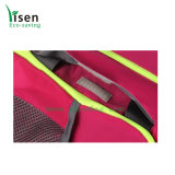 方法最も新しい多機能旅行袋(YSTB00-052)