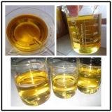 Пропионат тестостерона с высокой очищенностью и безопасной перевозкой груза 57-85-2