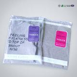 Bestes Preis u. Qualitätpet Beutel-Plastiktaschen für elektrische Produkte
