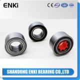 Rolamento de esferas do motor elétrico de SKF NSK NTN Koyo Timken NACHI. Auto rolamento de roda do caminhão (30203 30303 32003 32204 32305)
