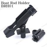 Neuer nützlicher Fischen-Hilfsmittel-Boots-Angelruten-Halter