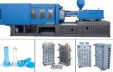 Máquina de proceso del objeto semitrabajado del animal doméstico/máquina de la inyección
