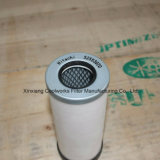 Separatore di olio di 52553020 Hitachi per il compressore d'aria dell'HP 15