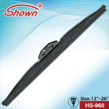 Auto Parts, Car Nieve Wiper Blades (HS-960)