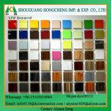 Kleurrijke UVMDF van de Rang van het Meubilair