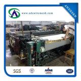 Rete metallica saldata dell'acciaio inossidabile, rete metallica dell'acciaio inossidabile del nichel di 8%