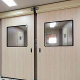 Portello di protezione di /Radiation del portello scorrevole di Airtingt/portello medico automatico