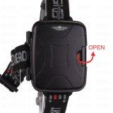최고 밝은 6W 급상승 LED Headlamp (21-1S5004)