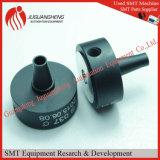 SMT 기계를 위한 멋진 Depn3070 FUJI XP241 XP341 3.7 분사구