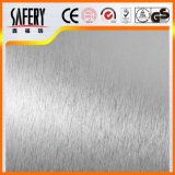 Plaque d'acier inoxydable du prix bas 410 de Chine