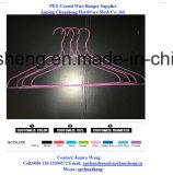 Animal familier/fil galvanisé de cintre (usine)