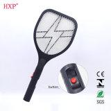 AA電池の高品質の韓国のための電気カのSwatter