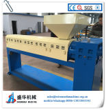 Máquina revestida do fio do PVC (SHW 156)